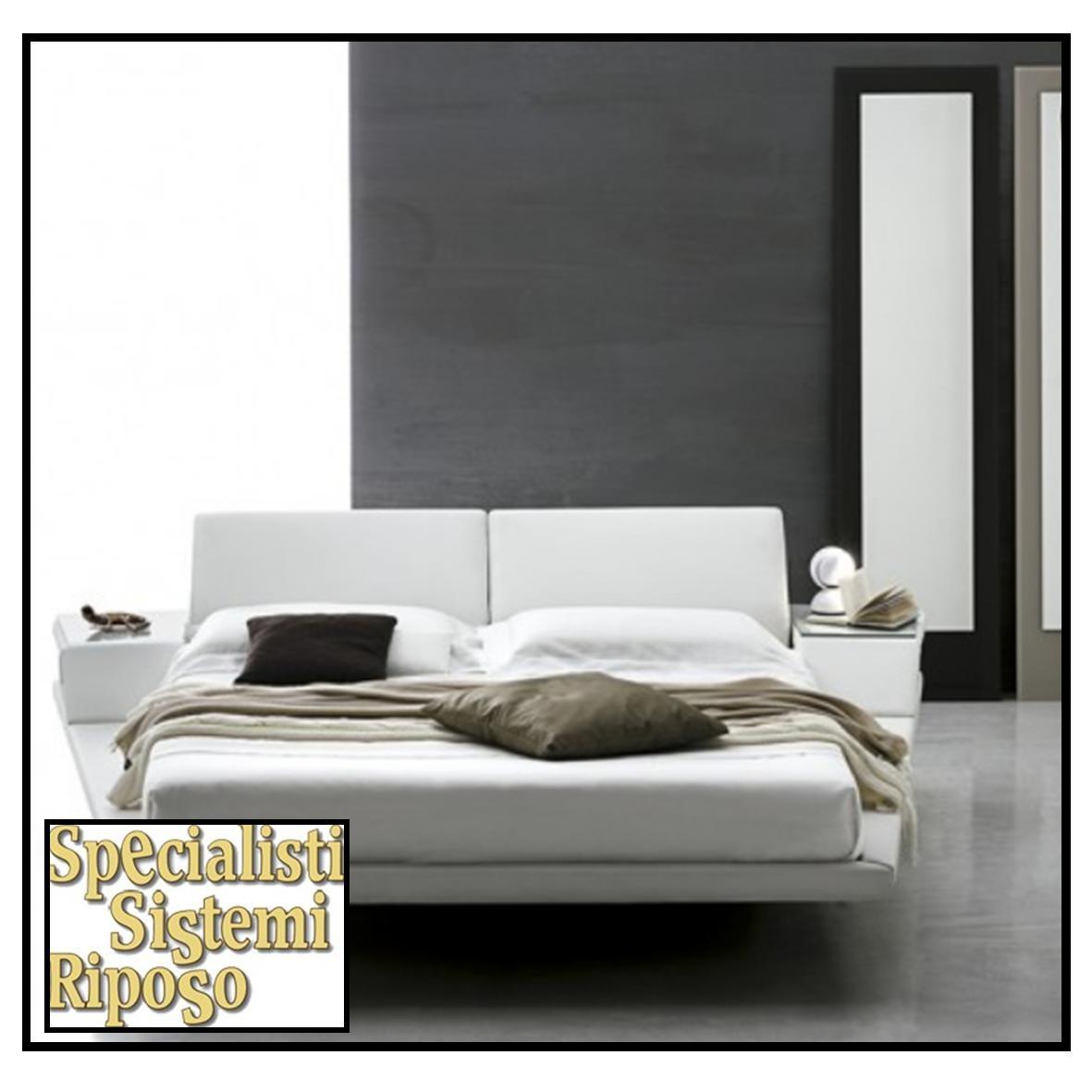 Best Letto Rotondo Prezzi Ideas - Modern Design Ideas ...