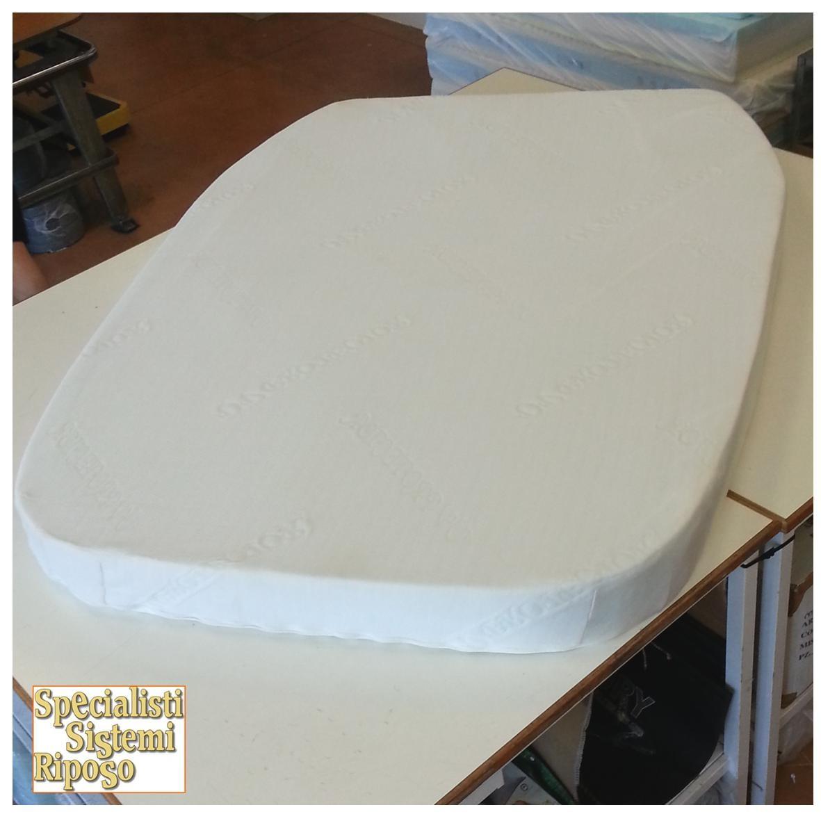 Materasso Pieghevole Per Divano Letto Ikea.Ikea Materassi Divano Letto Amazing Latest Divano Letto Sofa Bed