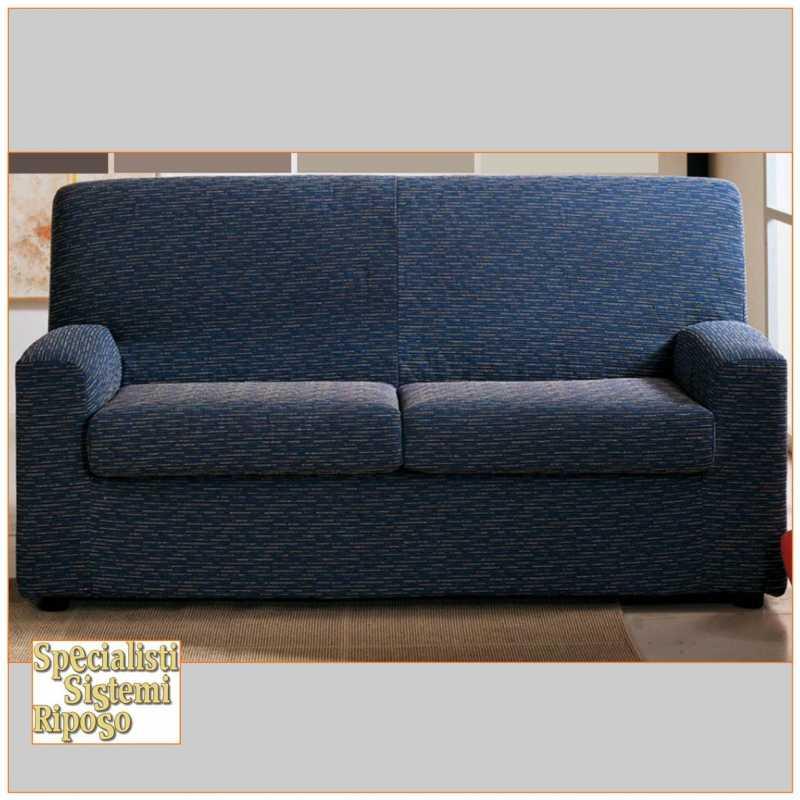 divano letto cub 1