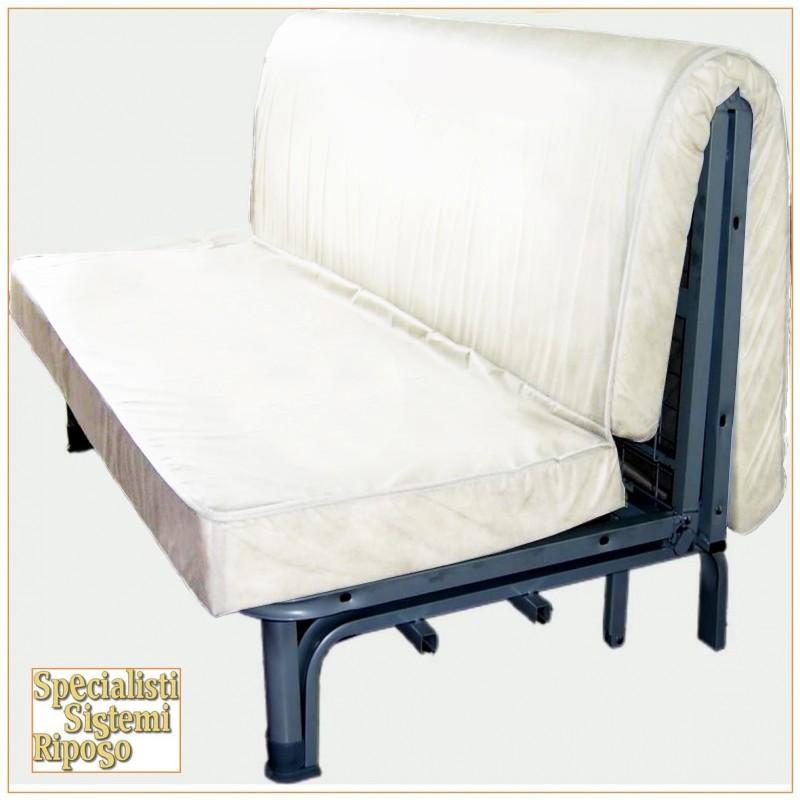 materasso per camper o divano - Materasso X Divano Letto Matrimoniale