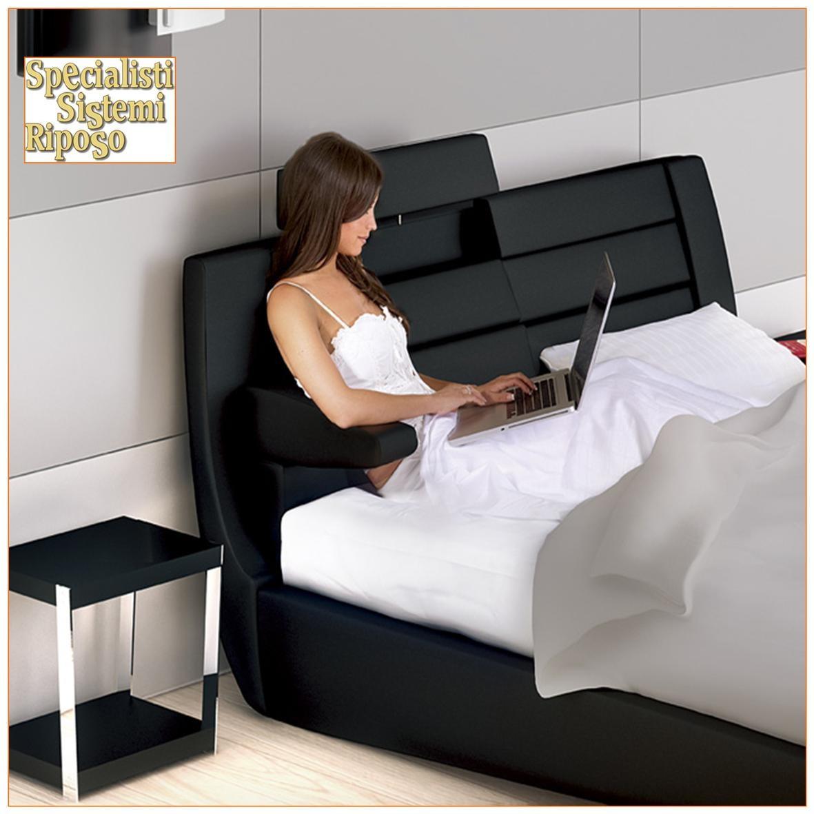Letto con contenitore prezzi letto contenitore joy vunice with letto con contenitore prezzi - Prezzo letto contenitore ...
