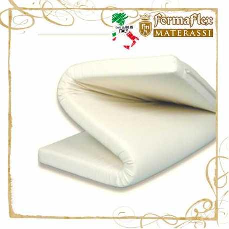 Materasso alta densità divano letto su misura pieghevole poliuretano
