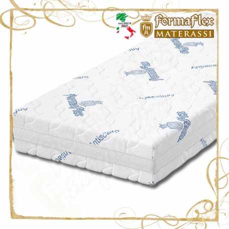 Cover fodera Antiacaro copertura per materasso