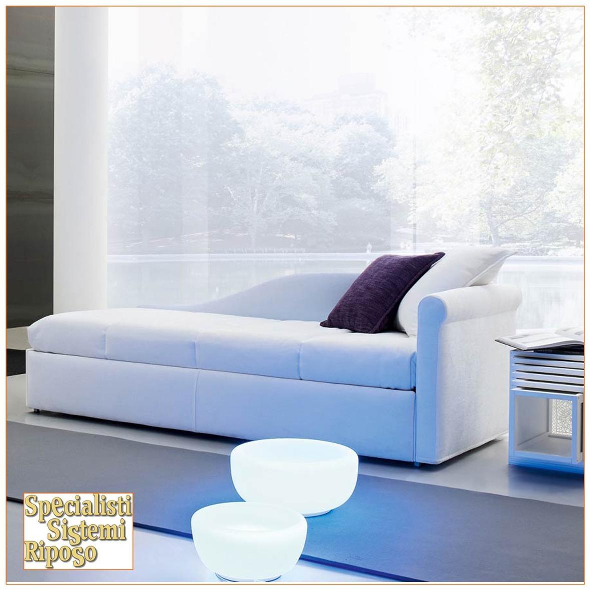 Poltrone e sofa letto elegant poltrone elettriche per anziani divani letto poltrone e sofa rosa - Poltrona letto city ...