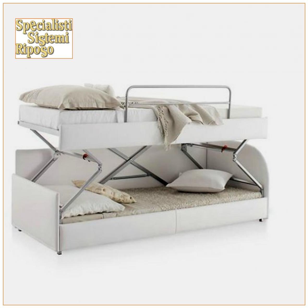 simple materassi per divani letto with materassi per divani letto