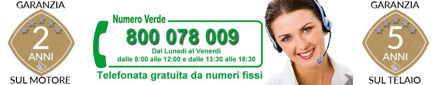 specialisti sistemi riposo contattaci al numero verde gratuito per informazioni sulle poltrone relax
